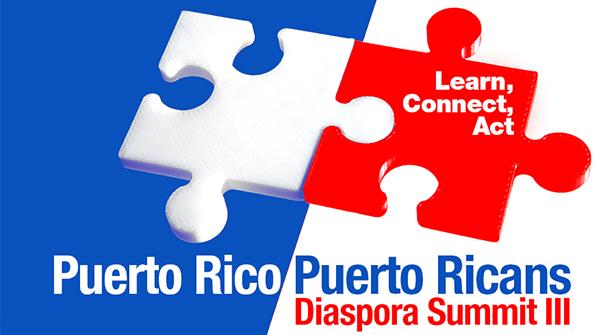 puerto_rico_puerto_rican_2018_cover