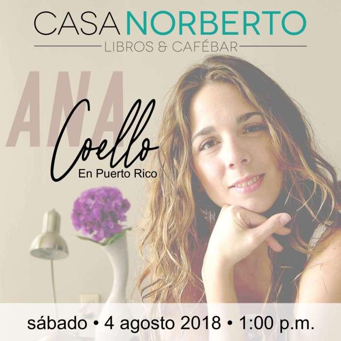Ana Coello 3