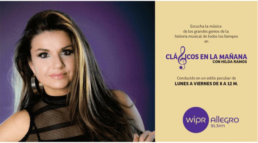 Anuncio WIPR Julio 2018