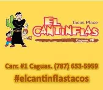 El Cantinflas Web 2