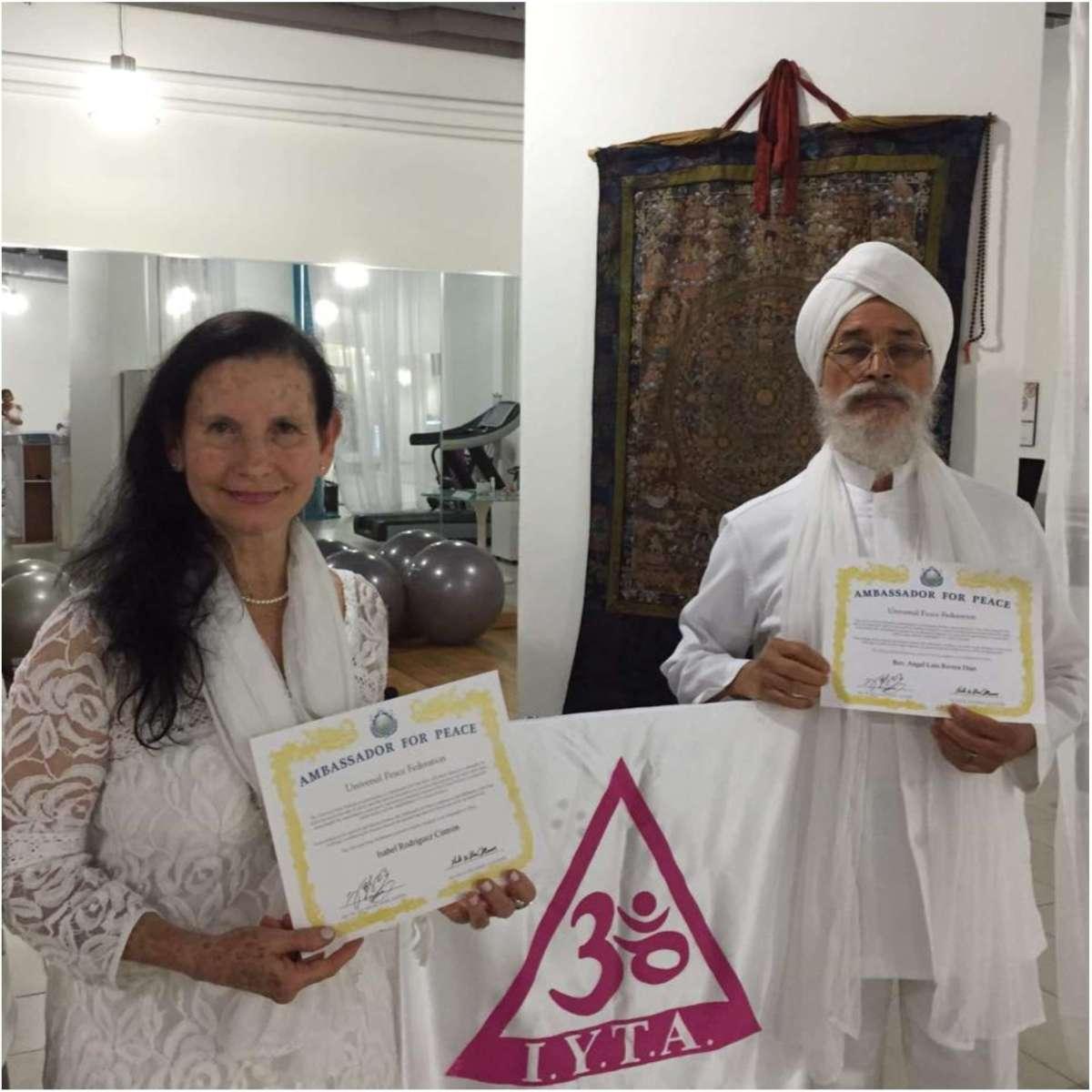 Escuela de Yoga y Centro Multidisciplinario celebra 32 años en Puerto Rico con nueva localidad y Casa Abierta en Miramar