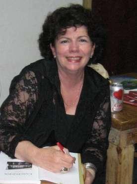 Foto-Profile-de-Carmen-Alicia.jpg
