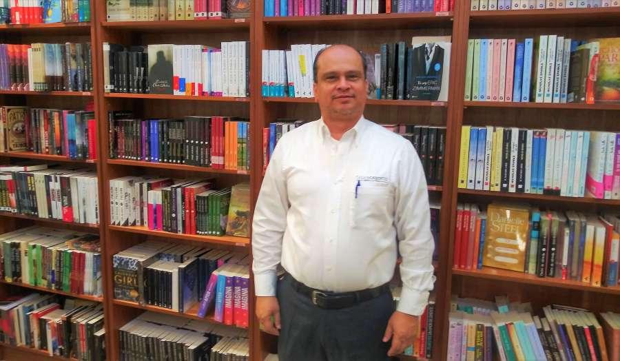 Jose Gonzalez Casa Norberto