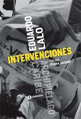 intervenciones-eduardo-lalo_x700