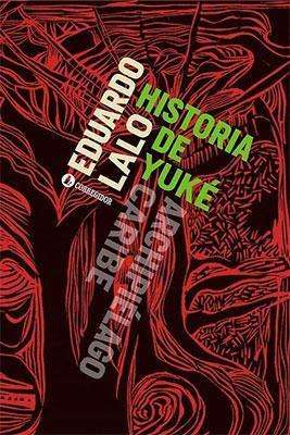 GO- MAGICA - Historia de Yuke