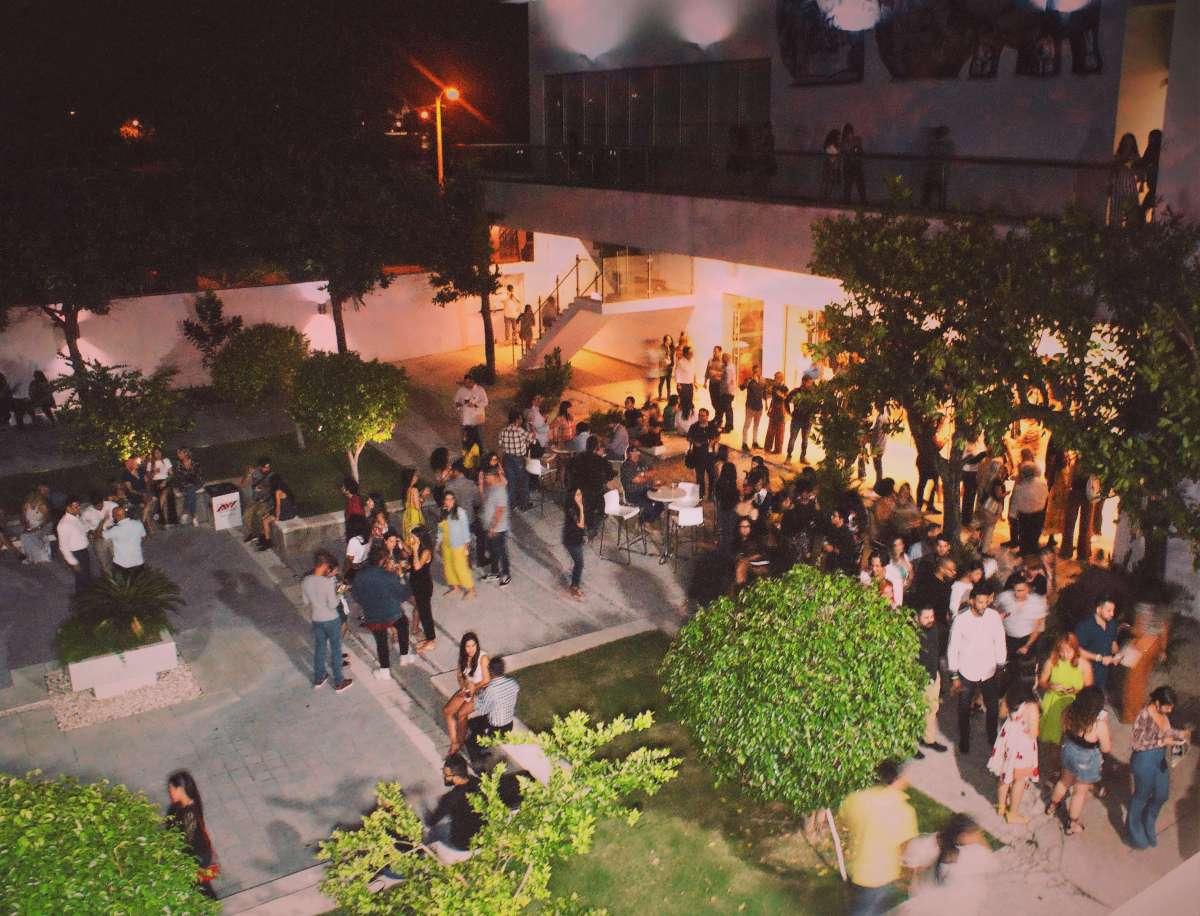 Museo de Ponce 2