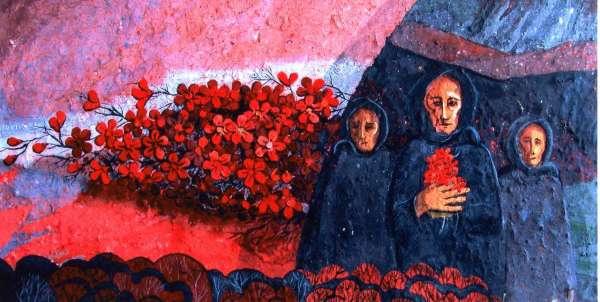 Jose Alicea imagen 2