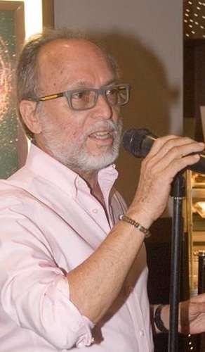José Artemio Torres Foto 1
