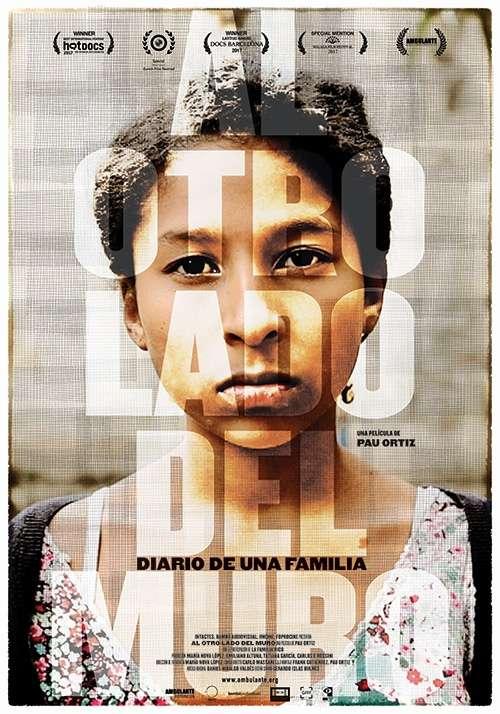 AL-OTRO-LADO-DEL-MURO_laureles_web - María López