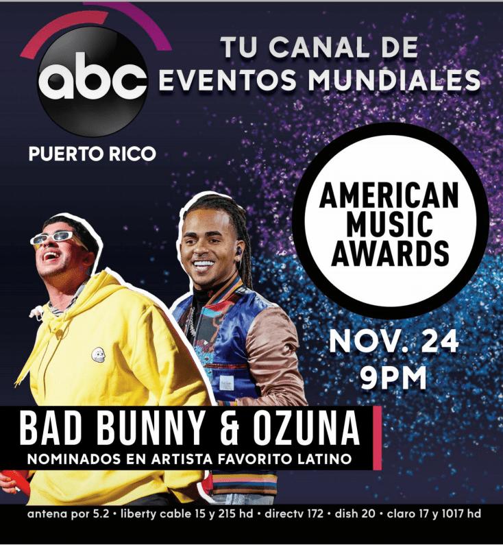 Anuncio ABC Nov 2019