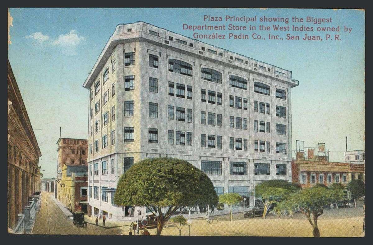 Gonzalez Padin 1923 (1)