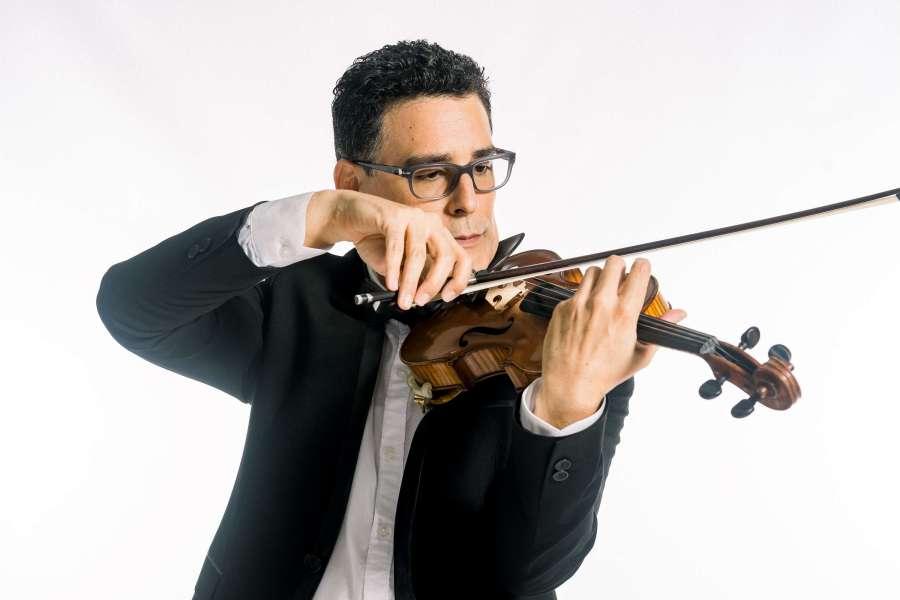 OrquestaSinfonica-0372