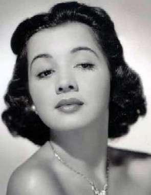 Olga San Juan PRPop