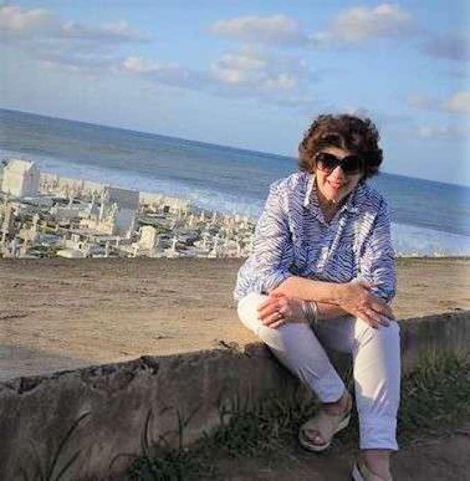 Retocada Carmen Alicia Morales - foto por Fritz H. Andersen jpg copy