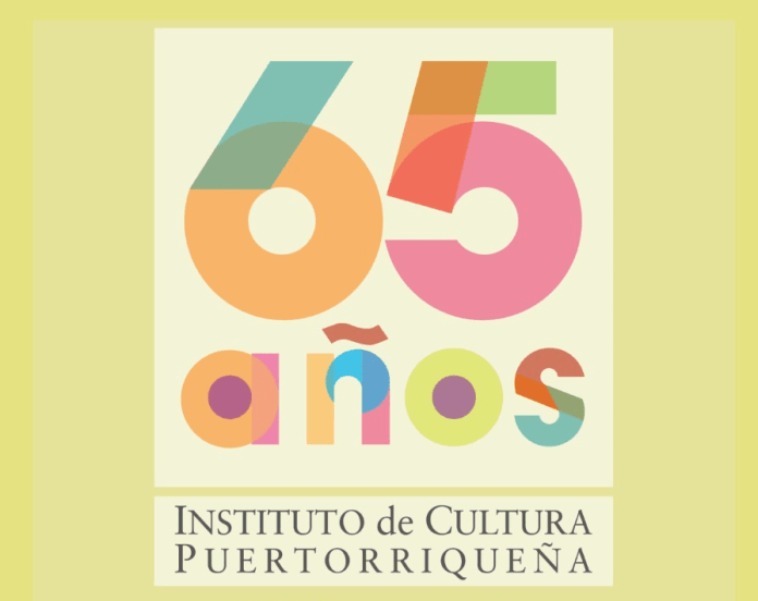 ICP 65 Aniversario