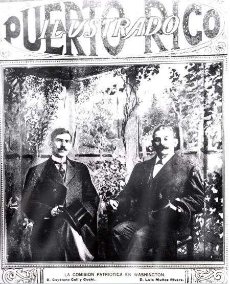 LMR y CayetanoCollCuchi