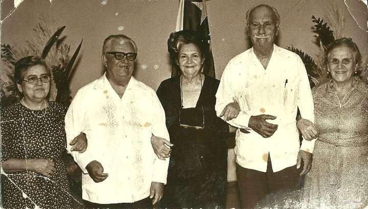 Nimia Vicens Matos Paoli Corretjer (1)