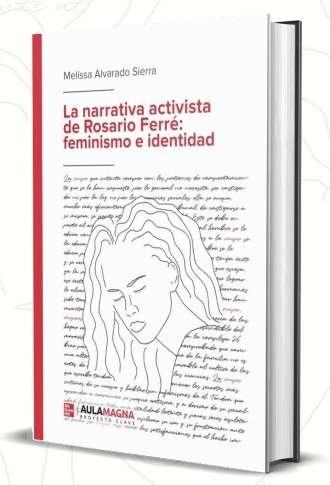 libro Rosario Ferre