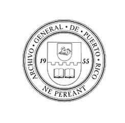 65 Aniversario Archivo General Puerto Rico