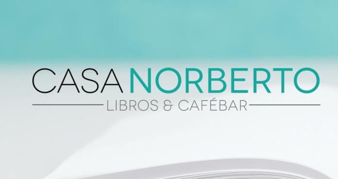 Casa Norberto