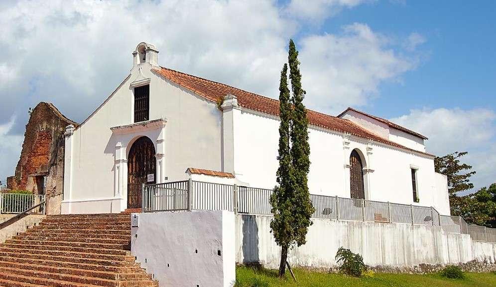 Municipio de San Germán