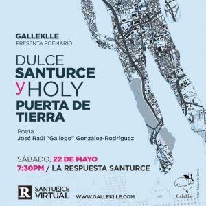 """Gallego"""