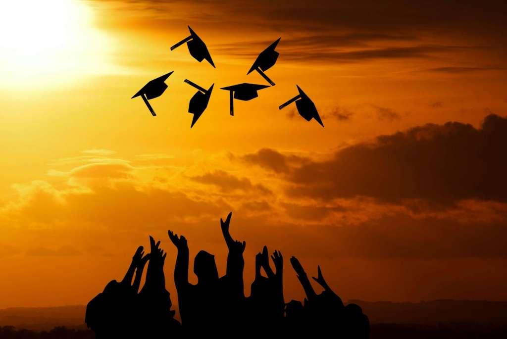 sobre la educación universitaria