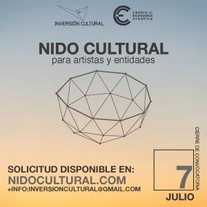 Nido Cultural