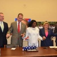 Betha Soler: Bisnes son bisnes y mentiras son mentiras. Nueva denuncia de #Cuba