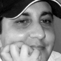 La propuesta de Ernesto Pérez Chang: #Cuba, Estado Libre Asociado
