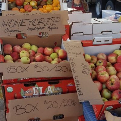market-apple-varieties-and-Adair-e1510594335826
