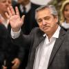 quiénes serán los economistas que se reunirán con Lacunza