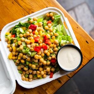 ela-greek-togo-chickpea-salad