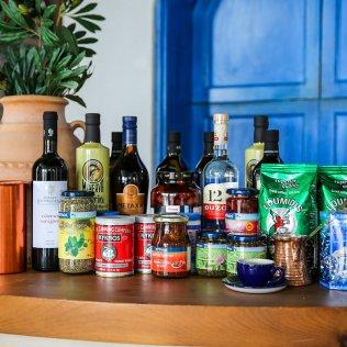 ela-greek-togo-greek-products