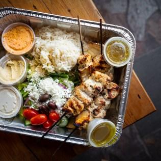 ela-greek-togo-souvlaki-dinner-for-two-chicken-rice