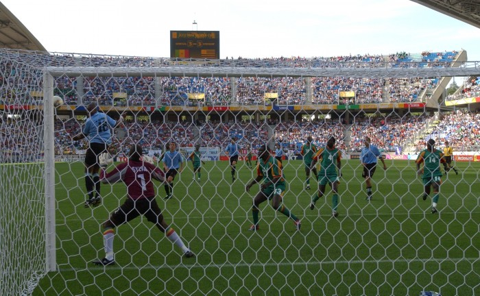 Seleccion-de-Senegal-vs-Seleccion-de-Uruguay-700x432.jpg (700×432)
