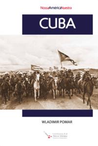 CUBA Revolução e reforma