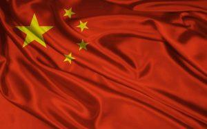 Filmes Comunistas sobre a Republica Popular da China