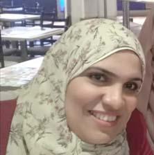 دكتورة رانيا قاسم
