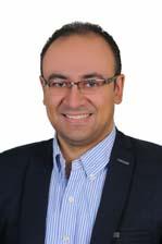 دكتور محمد ادريس