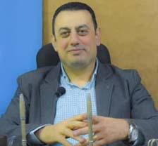 دكتور ناير ناجي