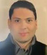 دكتور وليد محمد الجندى