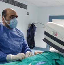 دكتور ياسر يونس