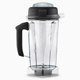 tall-vitamix-canister