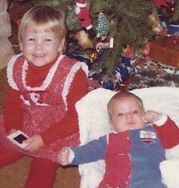 emily adam christmas 1980