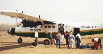 yeti airlines nepal (3)