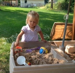 brooke sand box crop (2)
