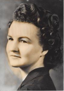 leona 1946