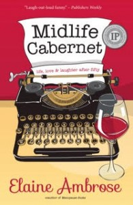 midlife cabernet cover 1