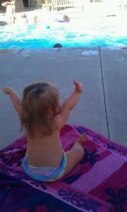 mirabel pool